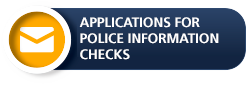 Contact Police Information Checks