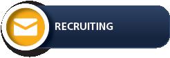 Contact Recruiting