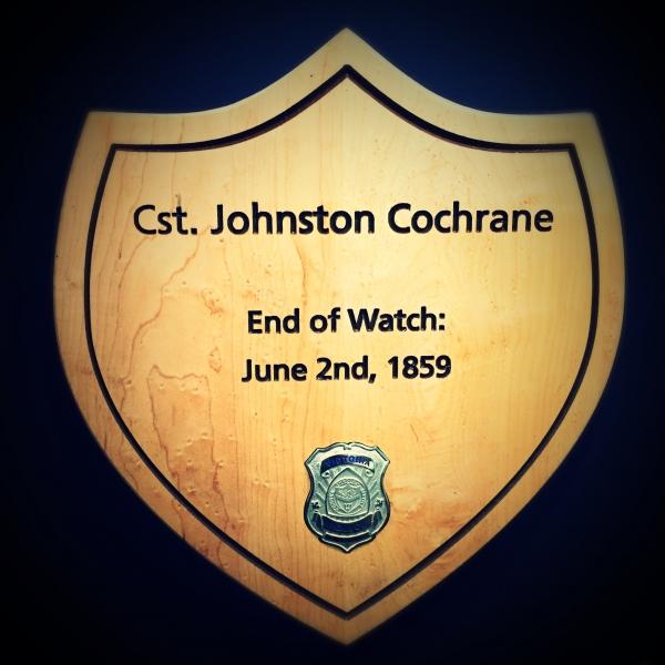 Johnston20Cochrane-1.jpg