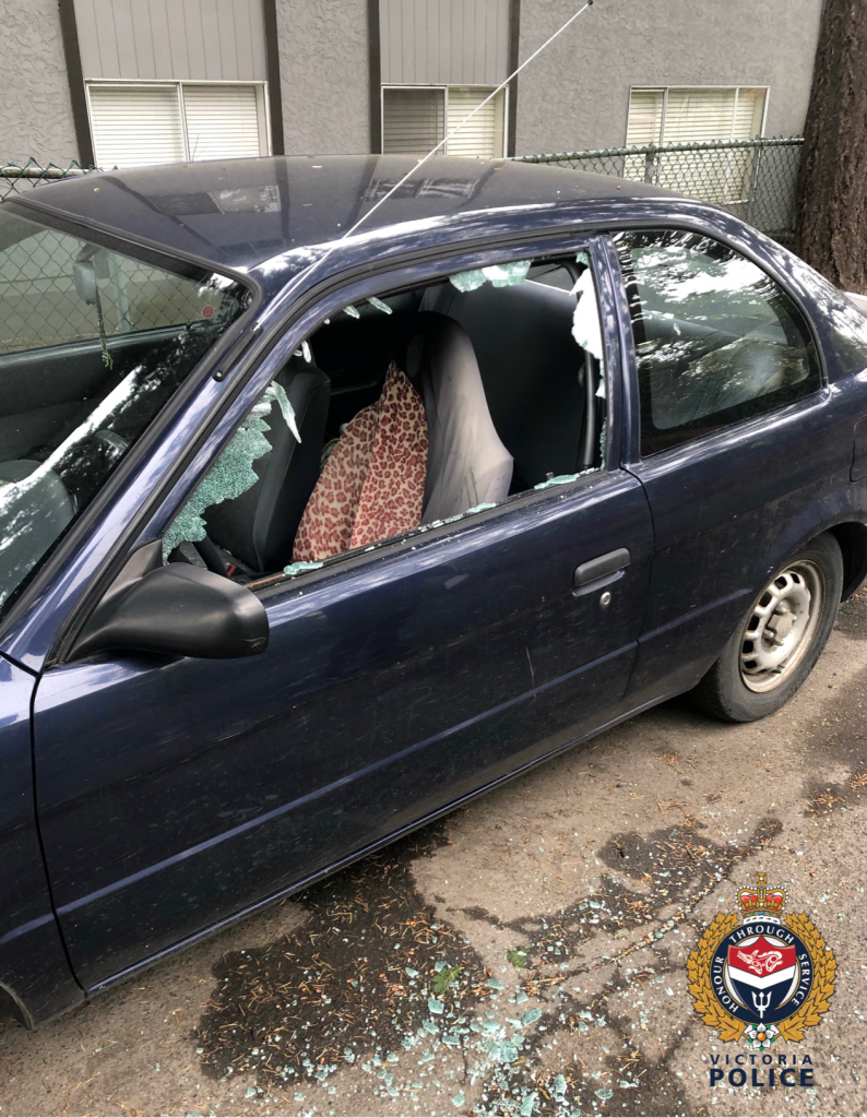 21-17138-one-of-three-vehicles-damaged-7