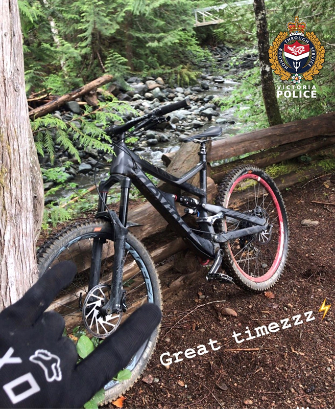 21-21931-bike-customized-web.png