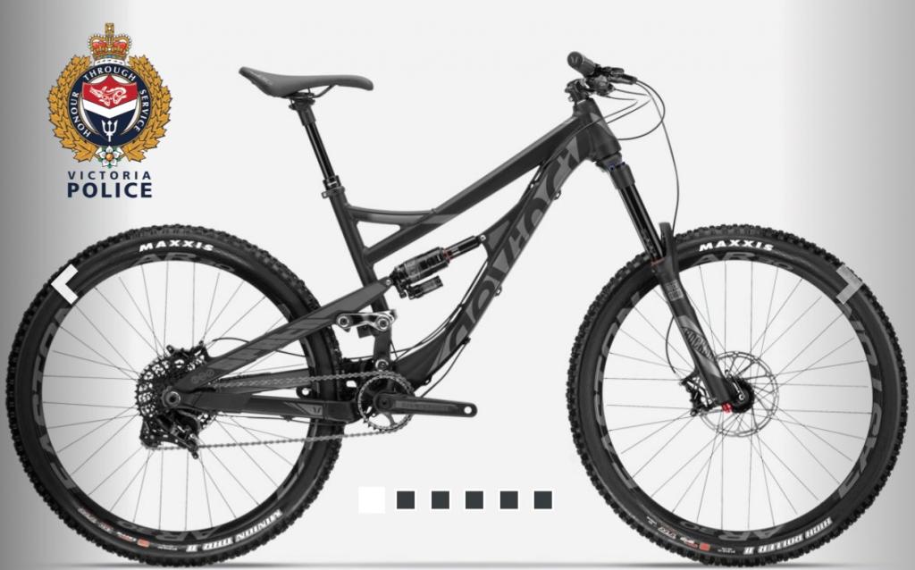 21-21931-bike-without-customization-1024