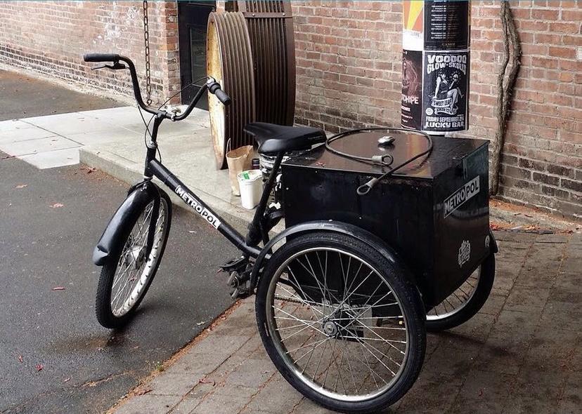 Stolen-Bicycle-21-23718.jpg
