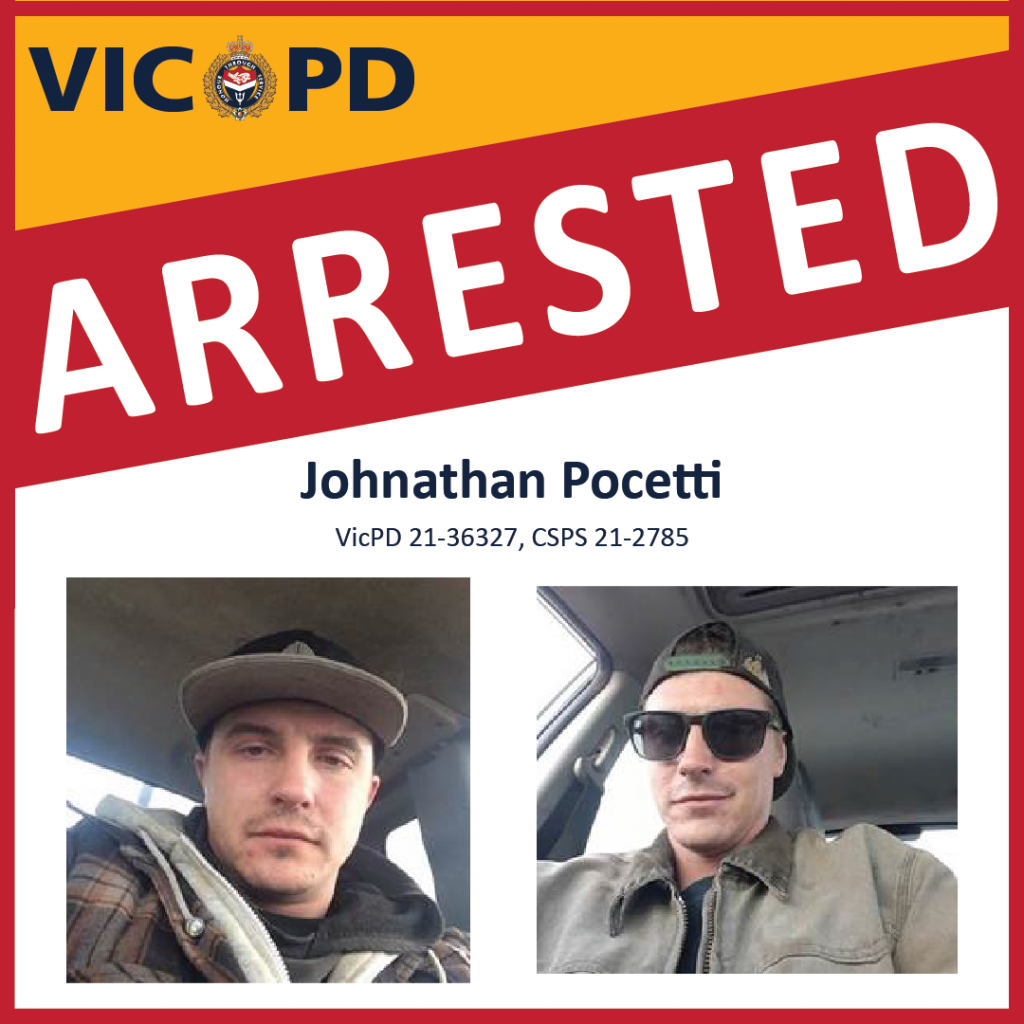 Johnathan_Pocetti_arrested_instagram_pos