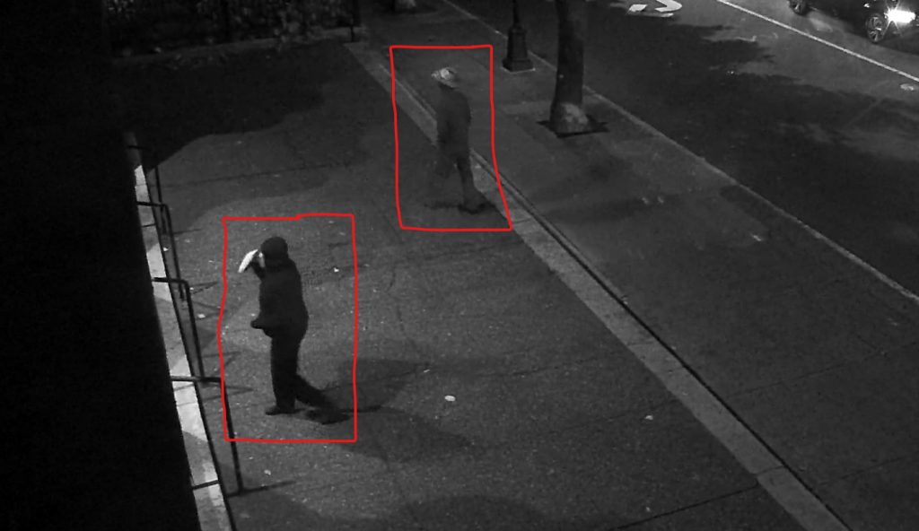 Suspects-Douglas-Street-video-still-1024